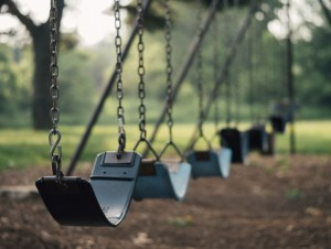 swings_AaronBurden_web