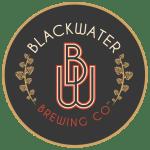 Blackwater Brewing Company