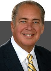 Earl Ray Tomblin, West Virginia Governor