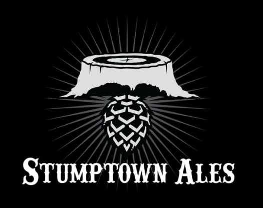 Stumptown Ales logo