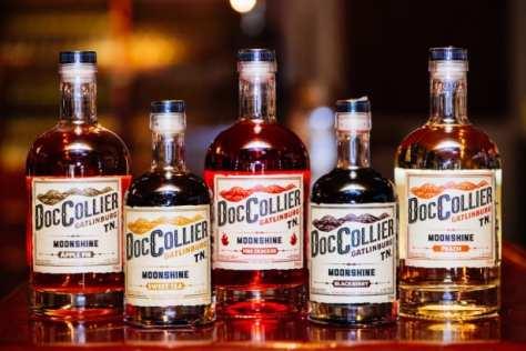 doc-collier-bottles