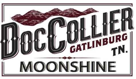 doc-collier-moonshine