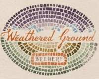 Weathered Ground Brewing logo