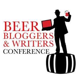BeerBloggersLogo