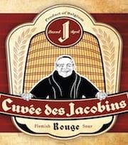 Cuvees des Jacobin