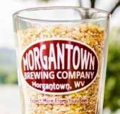 Culinary classic - morgantown brewing