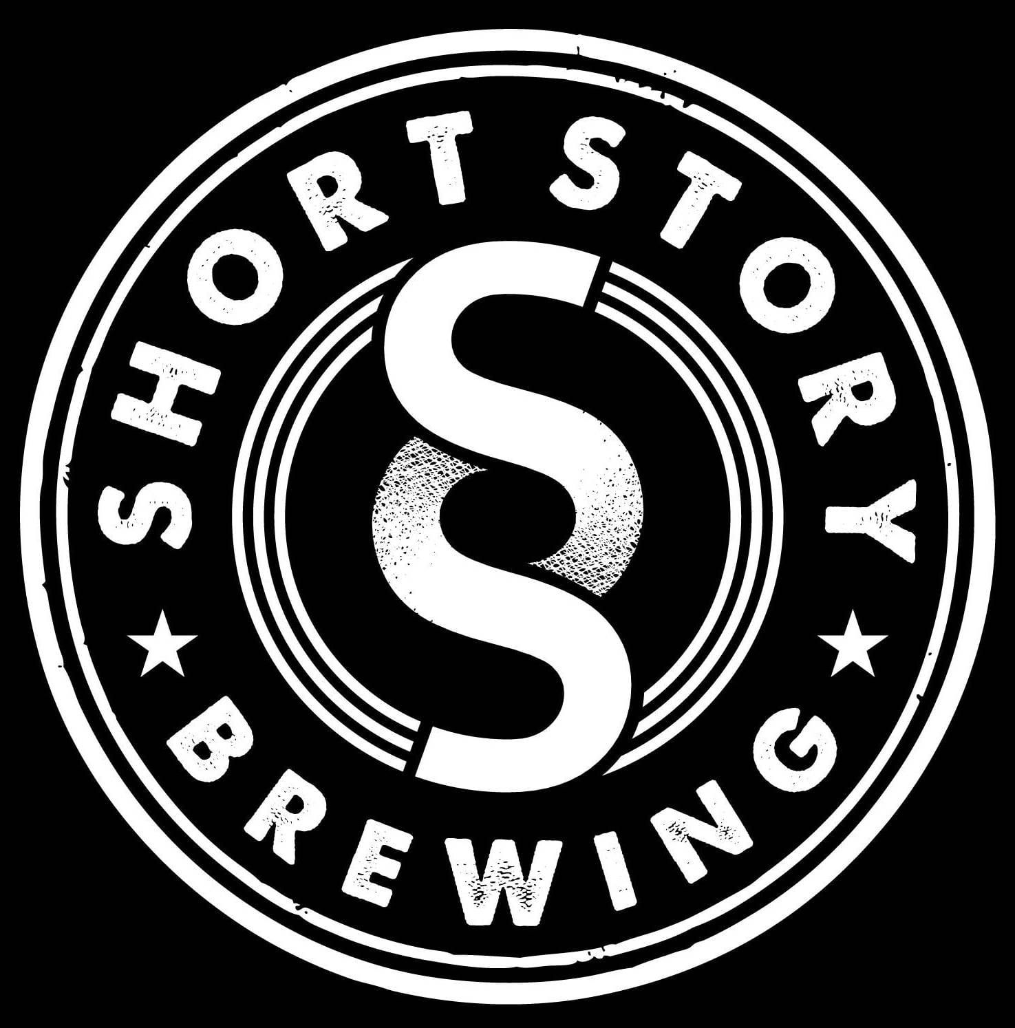 breweries planning to open in 2017 brilliant stream