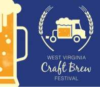 State Fair craft beer festival