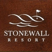 Culinary Classic at Stonewall Resort