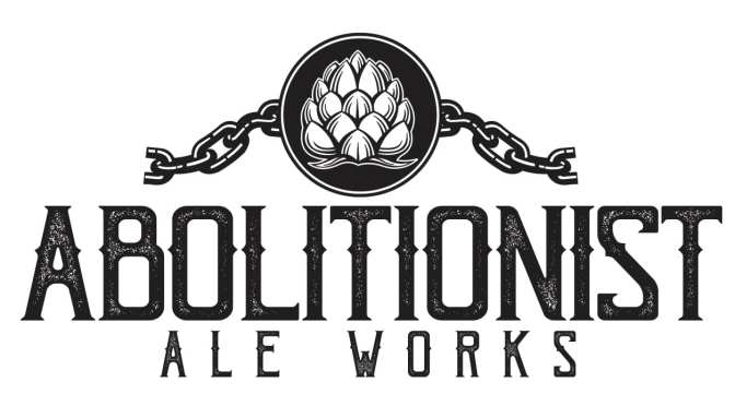 Front Porch Brewing becomes Abolitionist Ale Works