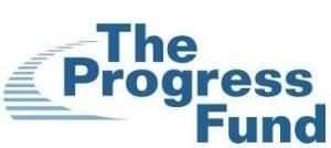 Progress Fund