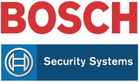 BOSCH SECURITY