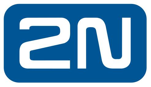 2n intercoms
