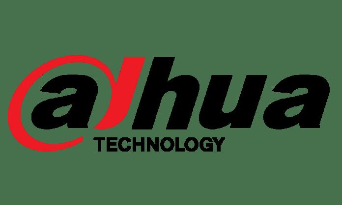 dahuaa intercoms
