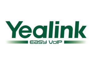 Yealink southern highlands