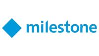Milestone_vms system