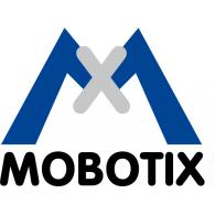 mobotix_0