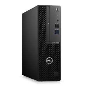 Dell 3080 SFF Integriti Server Workstation, Small Tower, 1TB, 16GB RAM, 3yr ProSupport Wty