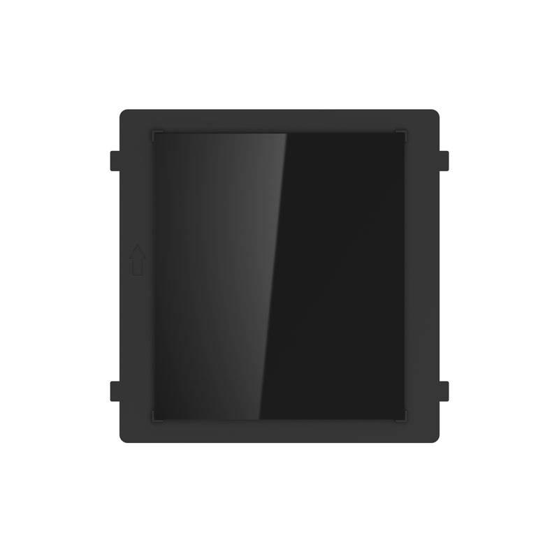 Hikvision 2nd Gen. Intercom, Blank Module