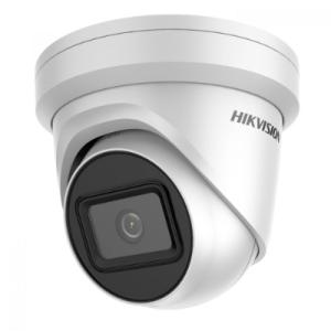 Hikvision 8MP Outdoor Motorised VF Turret CCTV Camera IR 2.8-12mm