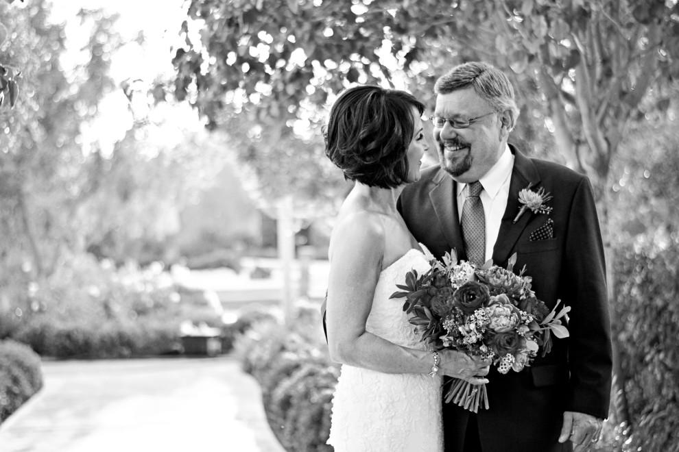 Louise & Doug - wedding - 19