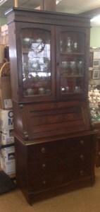 David Rose Antiques