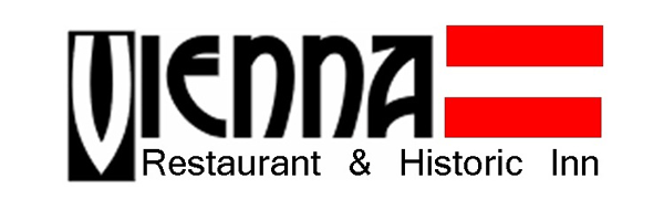 Vienna Restaurant & Historic Inn