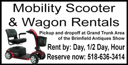 Enable Your Mobility, llc