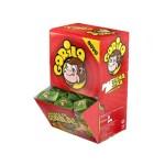 pastilha gorila box