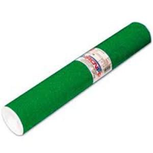 Papel Autocolante D-C Fix Veludo - Verde