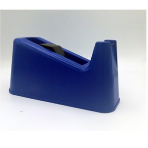 Desenrolador em Plastico para Fita Adesiva Gr