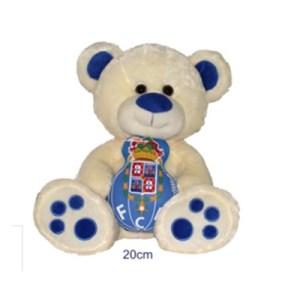 Urso Bege 20cm FCP