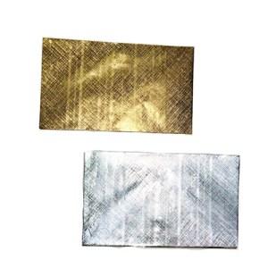 Envelope p/dinheiro 16x10.5cm - Pack c/10