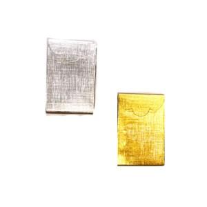 Envelope saco p/dinheiro 7.5x11cm - Pack c/10