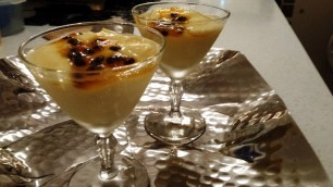 https://brindabungaroo.com/recipes/sweets-treats/a-simple-homemade-yogurt/