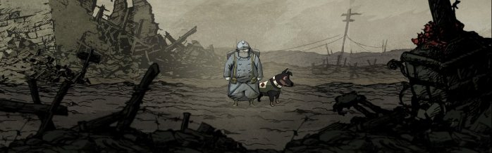 ValiantHearts-Hero