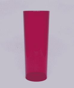 Copo Long Drink Personalizado 1