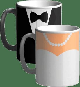 Lembrancinhas para Casamento Personalizadas 66