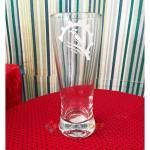 Copo de Cerveja de Vidro Lager Personalizado 300ml 2