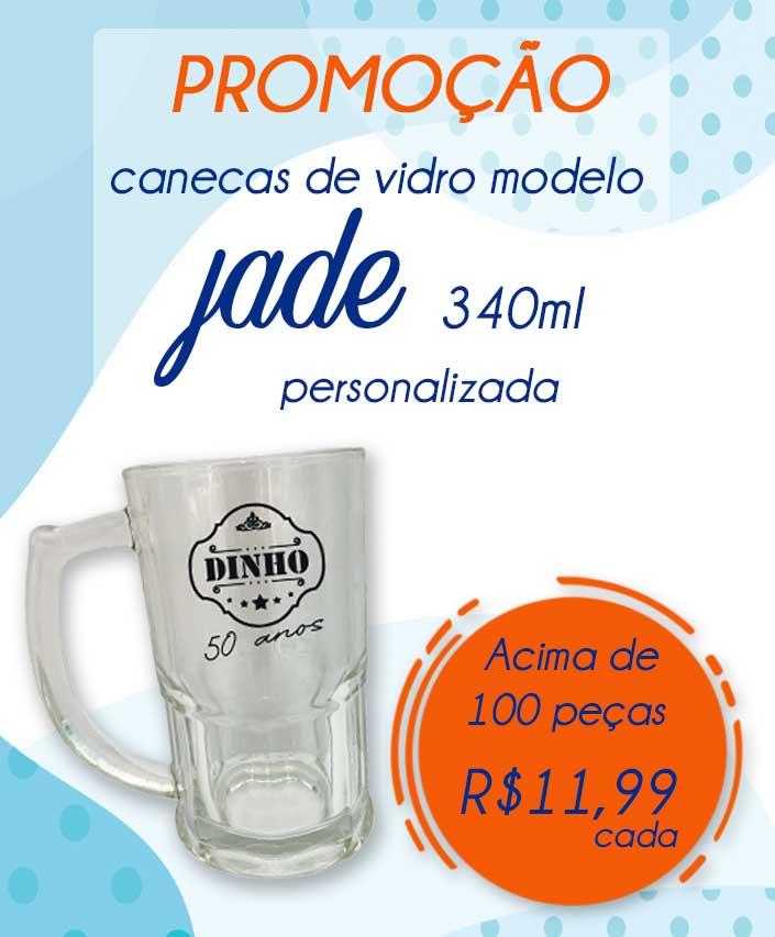 Nova Home BrindeCef 154