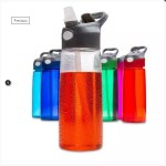 Squeeze-650ml-Plastico-AZUL-CLARO Personalizadas