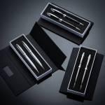 e-Lapiseira-Metal Personalizadas