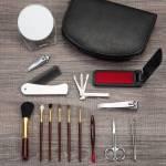 Kit-Manicure-15-Pecas