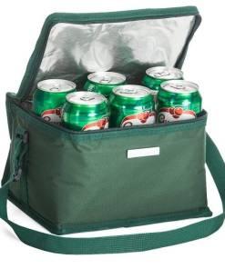 Bolsa-Termica 8 litros Personalizada