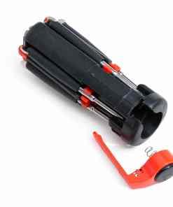 Kit-Ferramenta-7-Chaves-com-Lanterna Personalizado