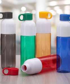Squeeze-Plastico-700ml Personalizado