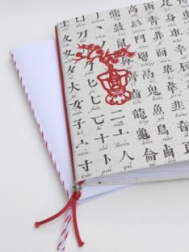 photo-carnet-chinois_v03