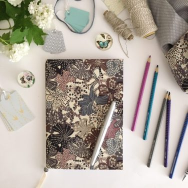 photo-carnet-MM-liberty-mauve