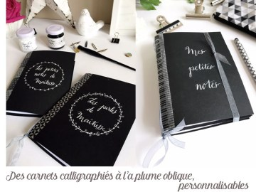 photo-carnets-calligraphies