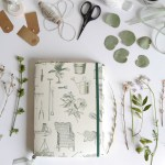photo-herbier-carree-outil-de-jardin